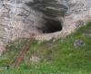 Игнатьевская пещера (Россия, Серпиевка, Челябинская область)