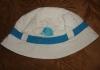 Панамка для мальчиков Gloria Jeans арт. BAS000128