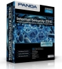 Антивирус Panda Internet Security