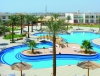 Отель Panorama Naama Heights 4* (Египет, Шарм-Эль-Шейх)