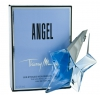 Парфюмерная вода Angel Thierry Mugler