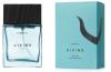 Парфюмерная вода для мужчин  Faberlic Viking