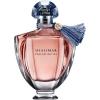 Парфюмерная вода Guerlain Shalimar Parfum Initial