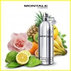 Парфюмерная вода Montale Chypre Fruite