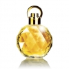 Парфюмерная вода Oriflame Precious Eau de Parfum