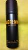 "Парфюмированный дезодорант для мужчин ""Ambre Noir"" Yves Rocher"