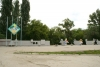 Парк имени Щорса (Самара)