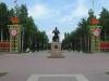 Парк Победы (Липецк)