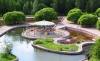 Парк развлечений Фанни парк (Тольятти)