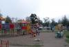 Парк Центрального района (Тольятти)