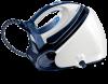 Парогенератор Philips GC9220 PerfectCare с технологией OptimalTemp
