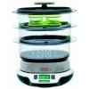 Пароварка Tefal VitaCuisine Compact VS 4003