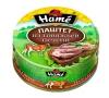 """Паштет из говяжьей печени """"Hame"""""""