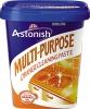 Паста для чистки плит, духовок, посуды, раковин и кафеля Astonish Multi-Purpose Orange