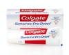 Паста зубная Colgate Sensitive Pro-Relief
