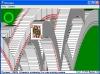 Компьютерная игра Пасьянс Косынка