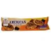 Печенье Fine Food American cookies