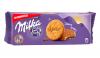 Печенье Milka Choco Grain с овсяными хлопьями