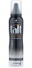 Пена для укладки волос Taft Power Невидимая фиксация