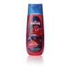 Пена для ванны и шампунь для волос и тела Oriflame  3 в 1 Marvel Ultimate Spider-Man