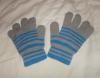 Перчатки детские Gloria Jeans арт. bas000285
