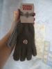 Перчатки «Фабрика оренбургских пуховых платков»