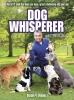 Передача Переводчик с собачьего / Dog Whisperer with Cesar Millan