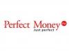 Платежная система PerfectMoney