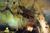 Пещера Эмине-Баир-Хосар (Крым, Симферополь)