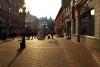 Пешеходная улица Старый Арбат (Москва)