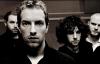 Песня Coldplay - Paradise