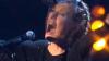 Песня Ксения Собчак - Непопулярная