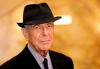 Песня Leonard Cohen - Dance Me To The End Of Love