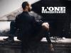 Песня L'One - Понедельник