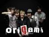 Песня Оригами - В сердце моем
