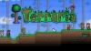 """Инди-игра в жанре приключенческой песочницы """"Terraria"""" для ПК"""