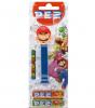 """Игрушка PEZ  с конфетами 1+2 """"Марио"""""""