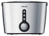 Тостер Philips HD 2636