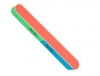 Пилка для ногтей полировочная Mertz Manicure 962