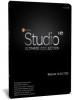Видеоредактор Pinnacle Studio HD Ultimate Collection