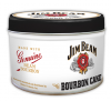 Пирог с бурбоном Bourbon Cake Jim Beam