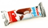 Пирожное Kinder Pingui Chocolate