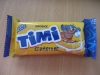 Пирожное Konti «Timi» сливочное
