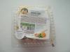 Заварное медовое пирожное Татьяна «Медок» с натуральным йогуртом и натуральным медом