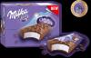 Пирожное Milka Choco Snack