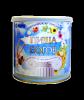 """Диетическое питание """"Пища Богов"""" Витапром"""