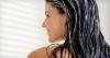 Маска для волос из глины и мумие