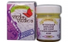Питательный бальзам для сухой и потрескавшейся кожи Veda Vedica Аюрведа Софт