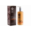 """Питательный био-бальзам для волос Natura Siberica Fresh Spa Bania Detox """"Золотая облепиха"""""""
