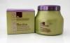 Питательный крем для волос Bes Silkat Nutritivo